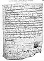 Diploma di Childeberto III del 695, tav. 28.jpg