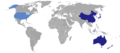 Diplomatic missions of Samoa.png