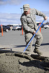 Dirt boys pave Eielson streets 120910-F-UP786-046.jpg