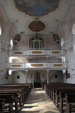 Dischingen St. Johannes Baptist 193.jpg