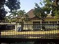 Diskes Kab Cirebon (1).jpg