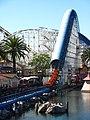 Disney California Adventure (24595466670).jpg
