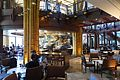 Disney Explorers Lodge Chart Room Cafe 201706.jpg