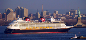 Disney Fantasy arriving in New York.png