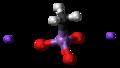 Disodium-methyl-arsenate-3D-balls.png