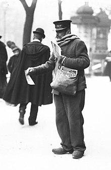 """Résultat de recherche d'images pour """"tract distribution rue"""""""