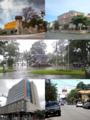 Distrito El Carmen.png