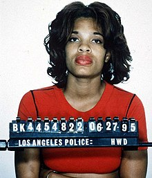 Divine Brown mug shot.jpg