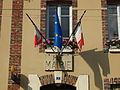 Dixmont-FR-89-mairie-a7.jpg