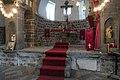 Diyarbakır Mar Petyun Chaldean Church 1145.jpg