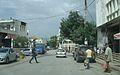 Djimla, Wilaya de Jijel (Algeria).jpg