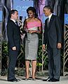 Dmitry Medvedev in Honolulu, November 2011-21.jpeg