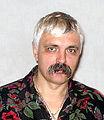 Dmytro Korchynskyy (cropped).jpg