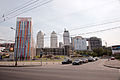 Dnipropetrovsk - Aug 2013 - 007.jpg
