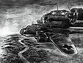 Do 17-Geschwader über London, 1940.jpg