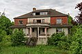 Doberlug-Kirchhain May2015 img9 Ruine.jpg