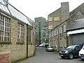 Dobroyd Mills, Jackson Bridge - geograph.org.uk - 1256990.jpg