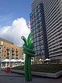 Docklands Simon Perry 05.jpg