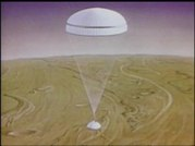 File:Documentary clip of Viking 1 landing (JPL-19760720-VIKINGf-0002-AVC2002151).webm