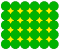 Dodecagon concave octagon tiling.png