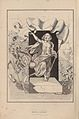 Dodens Engel 1851 0034.jpg