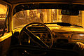 Dodge 57 Interior (3206281264).jpg