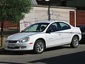 Dodge Neon 2.0i LX 2001 (14183064947).jpg