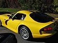Dodge Viper (5065860997).jpg