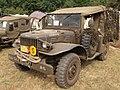 Dodge Weapons Carrier (1942) USA (owner Ray Elderton).JPG