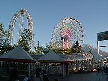 Dodonpa rollercoaster 2005-05.JPG
