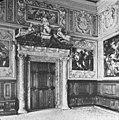 Doge Palace, Venice, Interior.jpg
