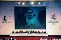 Doha Ministerial Conference 9-13 November 2001 (9308713368).jpg