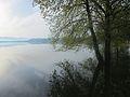 Dojran Lake 151.jpg