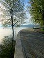 Dojran Lake 169.jpg