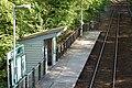Doleham railway station 1.jpg