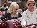 Dolly Parton 2014 Dollywood 2.jpg