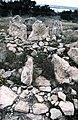 Dolmen de ca na costa, Bild 2.jpg