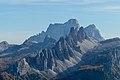 Dolomites (Italy, October-November 2019) - 177 (50586535808).jpg