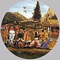 Domenico Veneziano - Adoration of the Magi - WGA06427.jpg