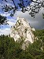 Dominanta Súlova - panoramio.jpg