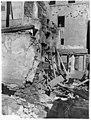 Dommages causés à Ancône par le bombardement - Ancône - Médiathèque de l'architecture et du patrimoine - AP62T081227.jpg