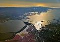 Don Edwards San Francisco Bay National Wildlife Refuge.jpg