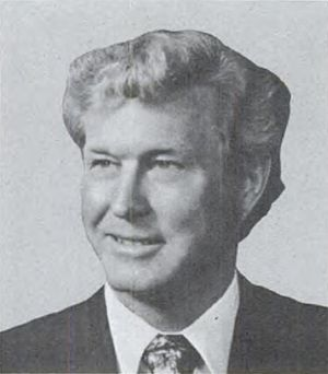 Donald J. Albosta.jpg