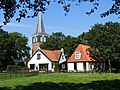 Doniakerk, hervormde kerk Makkum.jpg