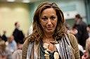 Donna Karan: Alter & Geburtstag