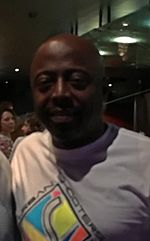 Donnell Rawlings.jpg