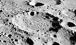 Donner crater AS15-M-2500.jpg