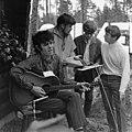 Donovan-1966-c.jpg