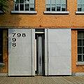 Door 1 门一号 - panoramio.jpg