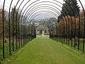 Doorn - Hydepark Orangerie RM530570.JPG